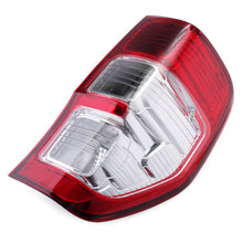 Load image into Gallery viewer, Car Rear Tail Light Assembly Brake Lamp