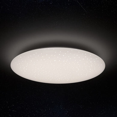 450 LED Ceiling Light Smart APP WiFi Bluetooth Control