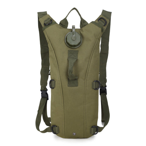 3L Water Bottle Tactical Bag