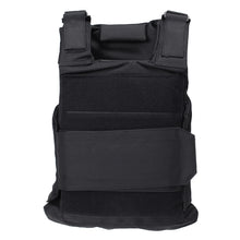 Load image into Gallery viewer, Adjustable Tactical Vest