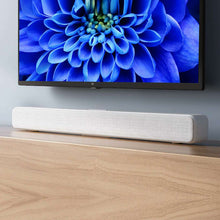 Load image into Gallery viewer,  TV Soundbar Wired and Wireless Bluetooth Audio Speaker