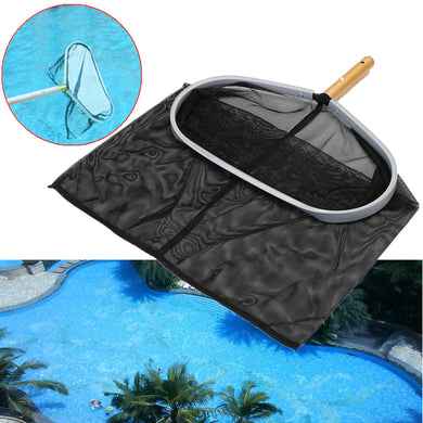 Heavy Duty Swimming Pool Skimmer