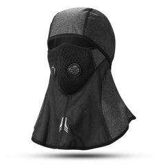 Cycling Winter Full Face Mask
