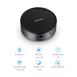 Mpow MINI Bluetooth 4.1 Audio Music Receiver with 3.5mm Stereo Output - Zalaxy