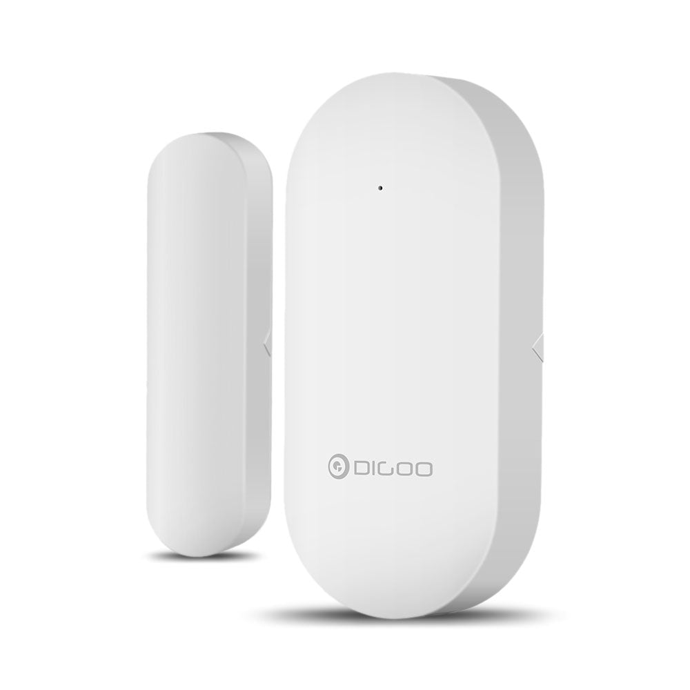 Door & Window Alarm Sensor