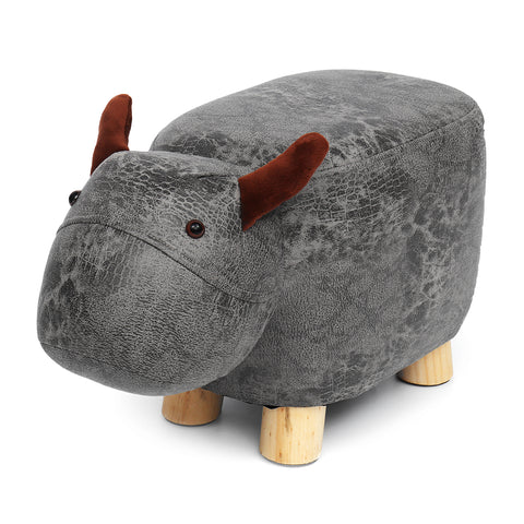 Animal Shape Chair Footstools