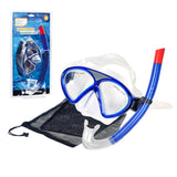 Kids Diving Set - Zalaxy