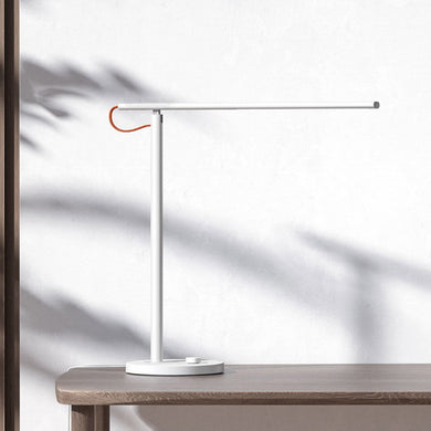9W Smart Table Desk Lamp