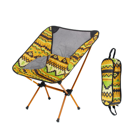 Outdoor Portable Folding