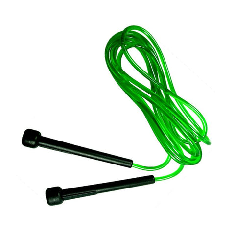 Speed Jump Rope - Zalaxy
