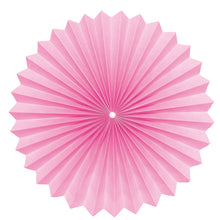 Load image into Gallery viewer, 12 Colors DIY Decorations Flower Comb