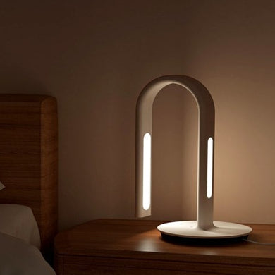 Smart Table Lamp
