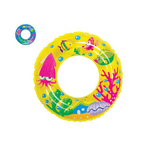 Kids Swim Tube - Zalaxy