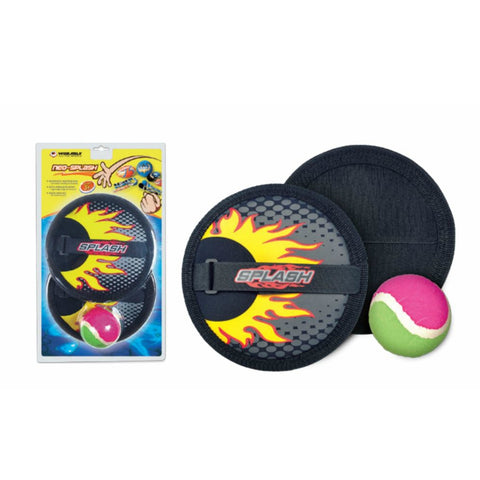 Splash Catch Ball Set - Zalaxy