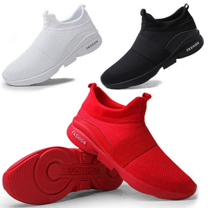 Men's Running Shoe Casual Sneakers