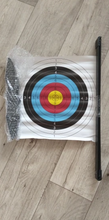 Load image into Gallery viewer, 40 lbs Archery Bow - Zalaxy