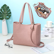 Load image into Gallery viewer, Detachable Bottle Bag Handbag