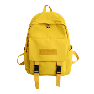 16L Outdoor Sports Travel Backpack
