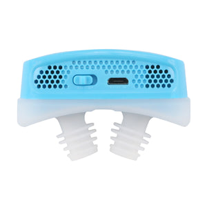 USB Rechargeable Snore Stopper