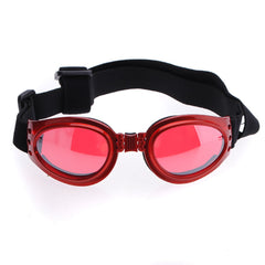 Pet UV Sun Glasses Eye Wear Protection Sunglasses