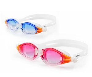 Adult Swimming Goggle - Zalaxy