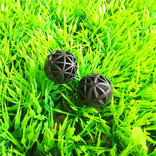 Load image into Gallery viewer, 100 pcs 16mm Aquarium Bio Balls Filter