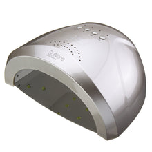 Load image into Gallery viewer, 48W UV LED Light Nail Dryer
