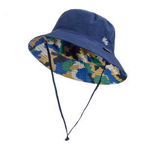 Anti-UV Outdoor Hat