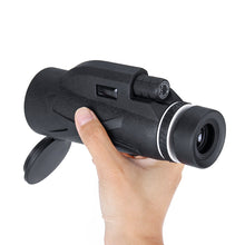 Load image into Gallery viewer, Portable Monocular Telescope