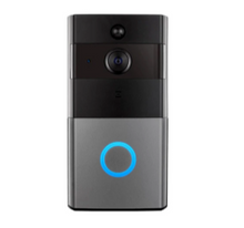Load image into Gallery viewer, Wireless Video Doorbell WiFi 1080P Security Camera