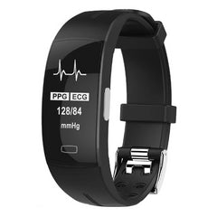 Fitness Tracker Electronics Wristband