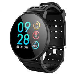 Smart Watch Waterproof Activity Fitness Tracker
