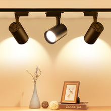 Load image into Gallery viewer, Spotlights Ceiling Lights 220V