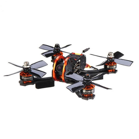 FPV Racing RC Drone F4 OSD 20A