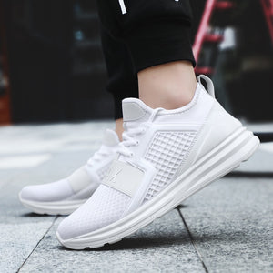 Men Summer Trainers Ultra Boosts