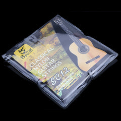 Guitar Strings Set