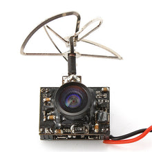 Load image into Gallery viewer, Super Mini Cmos FPV Camera