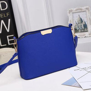 Fashion Handbags Clutches - Zalaxy