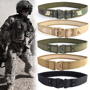 Adjustable Belt Outdoor - Zalaxy