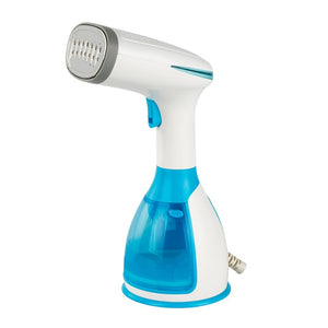 Handheld Fabric Steamer
