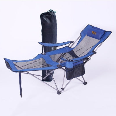 Portable Folding Chairs