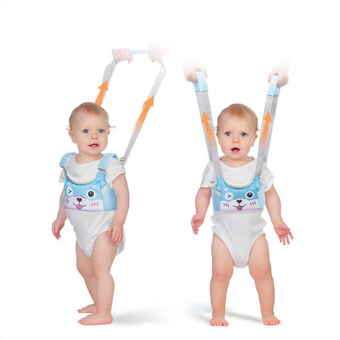 Baby Walker Toddler Wings