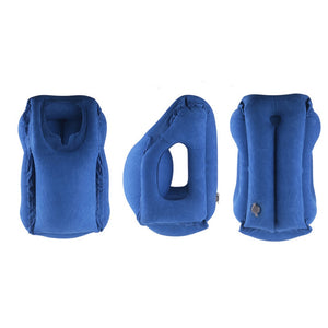 Travel Pillow Inflatable