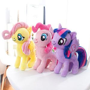 My Little Pony Plush Doll