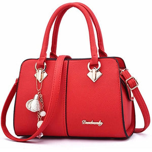 Women  Ornaments Tote Bags