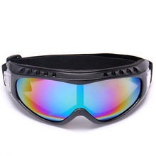 Load image into Gallery viewer, Ski Goggles Dual-use Lens Anti-Fog