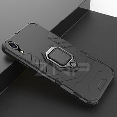 Armor Phone Case For iPhone