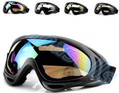 Outdoor Sports Ski Goggles