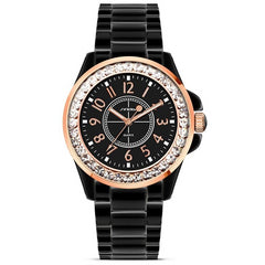 Women Diamonds Wrist Watches