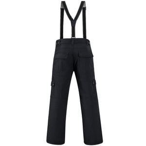 Thicken Warm Snowboard Pants